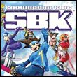 Snowboard Kids DS (NDS)