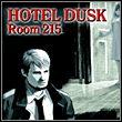 Hotel Dusk: Room 215 (NDS)