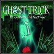 Ghost Trick: Phantom Detective (NDS)