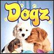 Dogz (2006) (NDS)