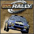 Colin McRae Rally (1998) (PS1)