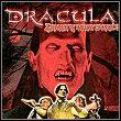 Dracula: Resurrection (PS1)