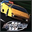 Need for Speed III: Hot Pursuit (PS1)