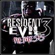 Resident Evil 3: Nemesis (GCN)
