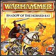 Warhammer: Shadow of the Horned Rat (PS1)