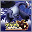 Pokemon XD: Gale of Darkness (GCN)