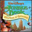 The Jungle Book: Rhythm n' Groove (PS2)