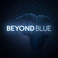 Beyond Blue (XONE)