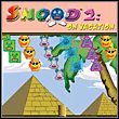 Snood 2: On Vacation (GBA)