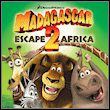 Madagascar: Escape 2 Africa (PS2)