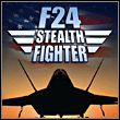 F-24: Stealth Fighter (GBA)