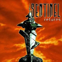 Sentinel Returns (PS1)