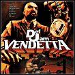 Def Jam Vendetta (GCN)