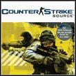Counter-Strike: Source (PC)