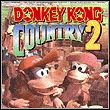Donkey Kong Country 2: Diddy Kong's Quest (GBA)
