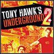 Tony Hawk's Underground 2: World Destruction Tour (GCN)