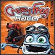 Crazy Frog Racer (NDS)