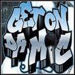 Get on da Mic (XBOX)