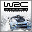 WRC (PSP)