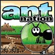 Ant Nation (NDS)