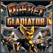 Ratchet: Deadlocked (PS2)