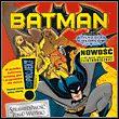 Batman: Justice Unbalanced (PC)