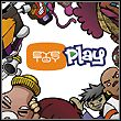 EyeToy: Play (PS2)