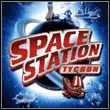 Space Station Tycoon (Wii)
