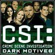 CSI: Dark Motives (NDS)