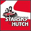 Starsky and Hutch (PC)