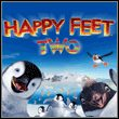 Happy Feet Two: The Videogame (NDS)