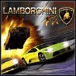 Lamborghini FX (GCN)