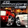 Midnight Club 3: DUB Edition (PS2)