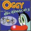 Oggy and the Cockroaches (GBA)