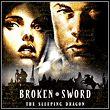 Broken Sword: The Sleeping Dragon (XBOX)