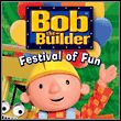 Bob The Builder: Festival of Fun (PS2)