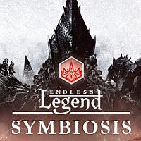 Endless Legend: Symbiosis