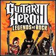 Guitar Hero III: Legends of Rock (Wii)