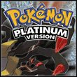 Pokemon Platinum (NDS)