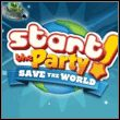 Start the Party: Save the World (PS3)