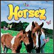 Horsez Miniature