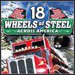 18 Wheels of Steel: Across America (PC)