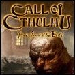 Call of Cthulhu: Dark Corners of the Earth (XBOX)