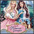 Barbie as The Princess and the Pauper (GBA)