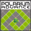 Polarium Advance (GBA)