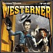 Fenimore Fillmore: The Westerner (Wii)