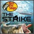 The Strike (X360)