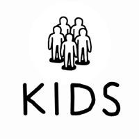 KIDS (AND)
