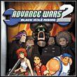 Advance Wars 2: Black Hole Rising (GBA)