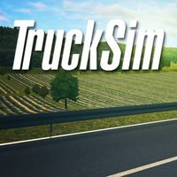 TruckSimulation 16 (AND)